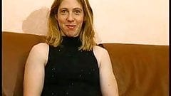 French Esther Casting