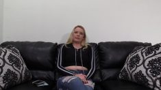 Wife sharing sex videos