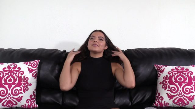BackroomCastingCouch Ava 2 Casting Porno