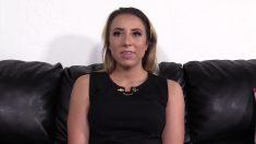 BackroomCastingCouch Rachel Casting Porno