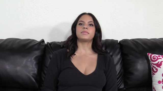 BackroomCastingCouch Melody 2019 Casting Porno