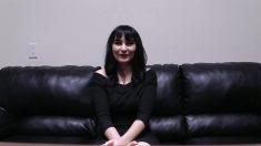 BackroomCastingCouch Mary 2017 Casting Porno