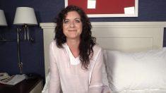 ExploitedCollegeGirls Lynn Casting Porno