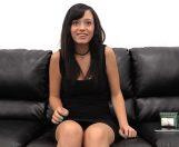 BackroomCastingCouch Tia Casting Porno