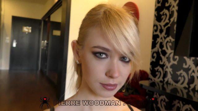 WoodmanCastingX Arteya Casting Porno