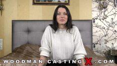 WoodmanCastingX Sarah Highlight Casting Porno