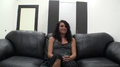 BackroomCastingCouch Emery Casting Porno