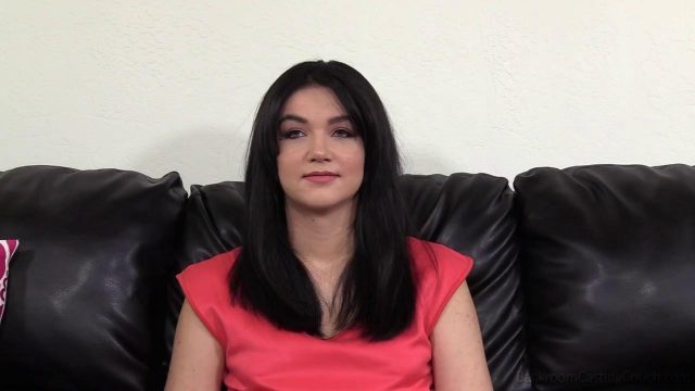 BackroomCastingCouch Rose 2020 Casting Porno
