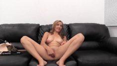 BackroomCastingCouch Amber e541 Casting Porno