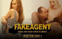Fake Agent
